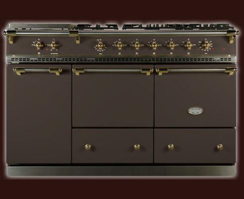 cluny 1400 classic lacanche vente cuisson gaz toulon 83. Black Bedroom Furniture Sets. Home Design Ideas