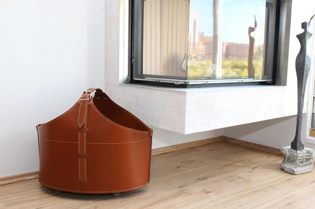 range buches vente accessoires cuisine toulon 83 la garde brignoles. Black Bedroom Furniture Sets. Home Design Ideas