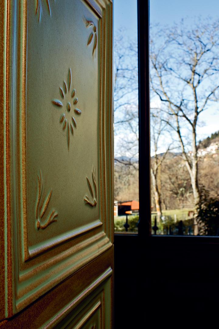 sissy bois accumulation vente poeles les po les bois. Black Bedroom Furniture Sets. Home Design Ideas