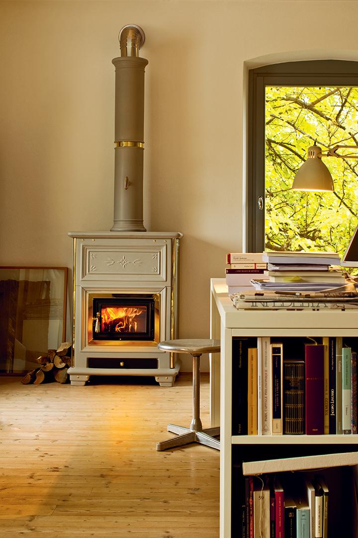 sissy bois accumulation vente poeles bois toulon 83 la. Black Bedroom Furniture Sets. Home Design Ideas