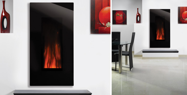 studio 22 vente foyer insert chemin e electrique toulon 83 cassis. Black Bedroom Furniture Sets. Home Design Ideas